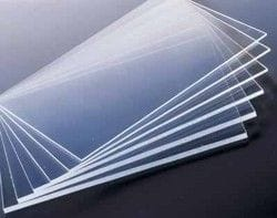 Holland Plastics High Impact Acrylic sheet (H.I.A.)