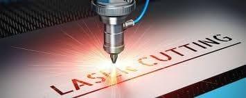 Laser Cutting Service Brisbane, Sydney Australia | Holland Plastics