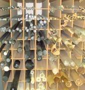 Retail Sales Holland Plastics Plastic Fabrication Gold