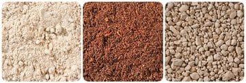 SpillBoss Granular Absorbents