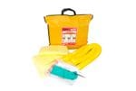 Carry Spill Kits