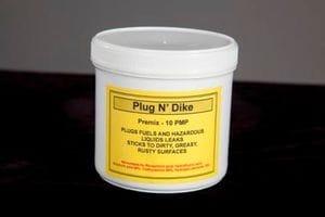 Drum Plug