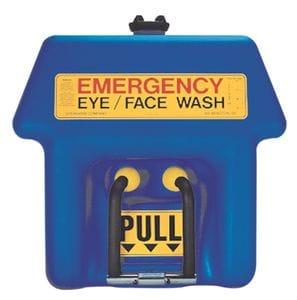 Portable Eyewash Units