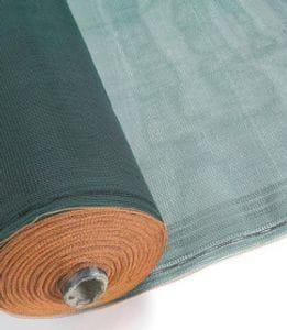 Shadecloth