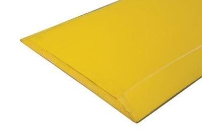 EVA Floor Bunding