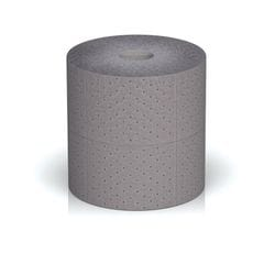 General Purpose Dimpled Sorbent Roll Small