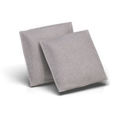 General Purpose Sorbent Pillow