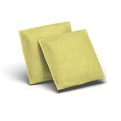 Hi-Vis Sorbent Pillow