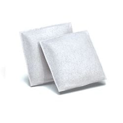 Oil & Fuel Sorbent Pillow