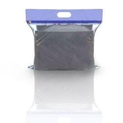 15 ltr Single-Use Vehicle Spill Kits