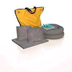 30 ltr Vehicle Spill Kits