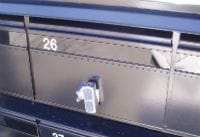 letterboxes mailboxes victoria south australia