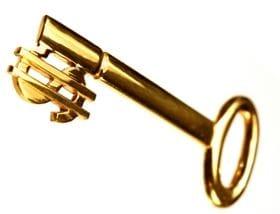 Key to Success - My Lead Generator