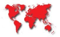 Global Domain Name Registration