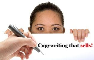 Your Copywriter