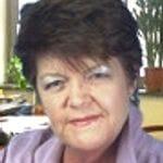 Rhonda Madden