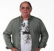 Darryl Murtha