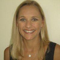 Renee Hickman