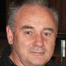 Ray Richardson