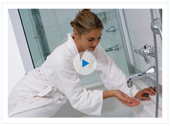 Bathroom Resurfacing & Renovation Videos
