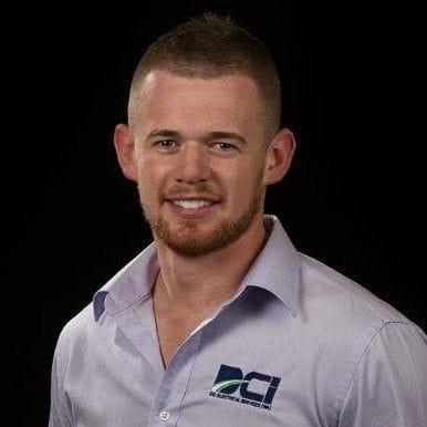 Bath Resurfacing Perth Team - John James