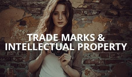 IP Partnership Trade Marks & Intellectual Property
