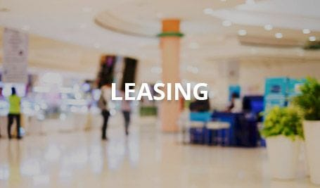 IP Partnership Leasing