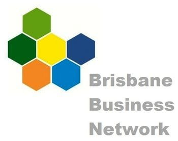 The Brisbane Business Network hosts speed networking breakfast