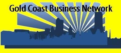 Gold Coast Business Network