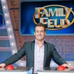 In 2015, Grant Denyer became the host of Family Feud