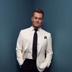 In 2019, Grant Denyer hosted Dancing With the Stars Season 2