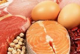 Vitamin B12. An essential nutrient