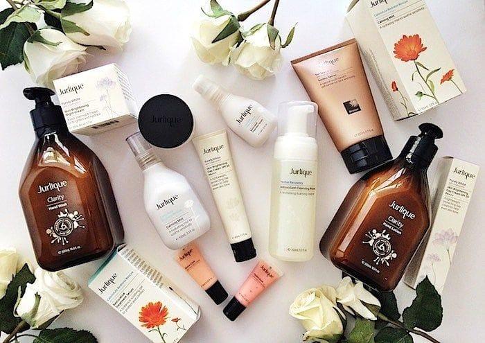 Love Your Skin!