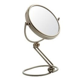 Magniying Mirror MC449N