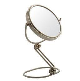 Magniying Mirror MC449N