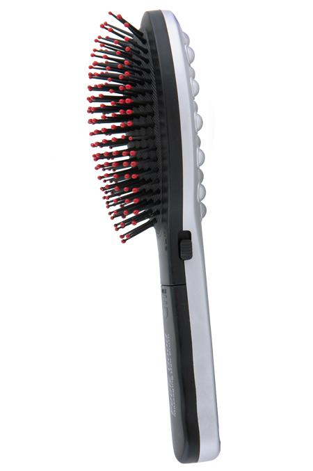 Thumbnail Feelz Good Massaging Hair Brush