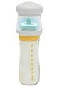 Thumbnail Baby Bottle Nipple Sanitizer