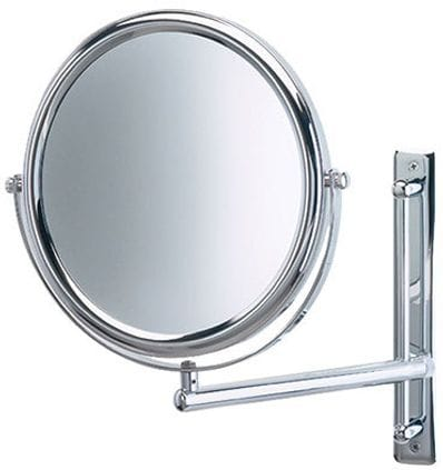 3X Wall Mount Mirror: 3030C