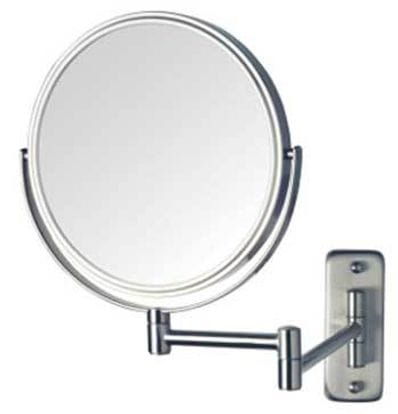 8X Wall Mount Mirror: BUY 3 get 4th one FREE -  got three friends?