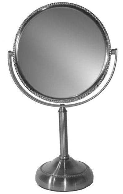 10X Vanity Mirror: JP910NB