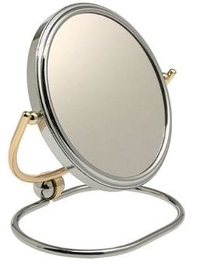 7X Vanity Mirror: MC229CG