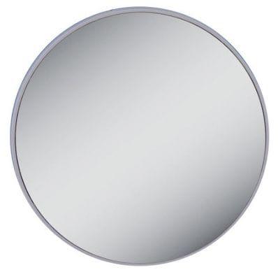 20X Spot Mirror
