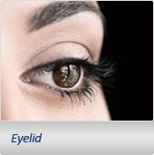 Eyelid Plastic Sugery