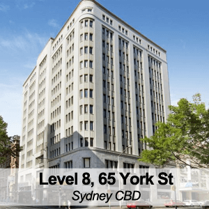 Disputes Wills in Sydney CBD