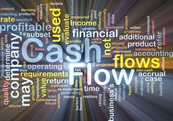 Francesca and the Case for Constant Cash Flow Management