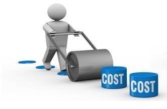 Case Study - Billing