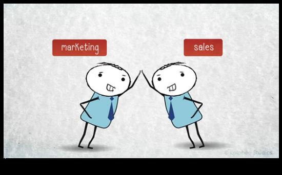 Case Study - Increase Sales
