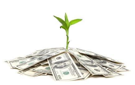 Case Study - Financing