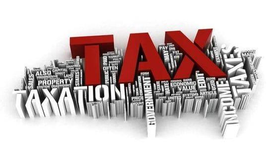Tax Optimisation Takes Planning