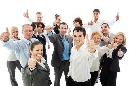 Happy Wife, Happy Life! Top 3 Strategies to Keep Your Employees Satisfied and Productive